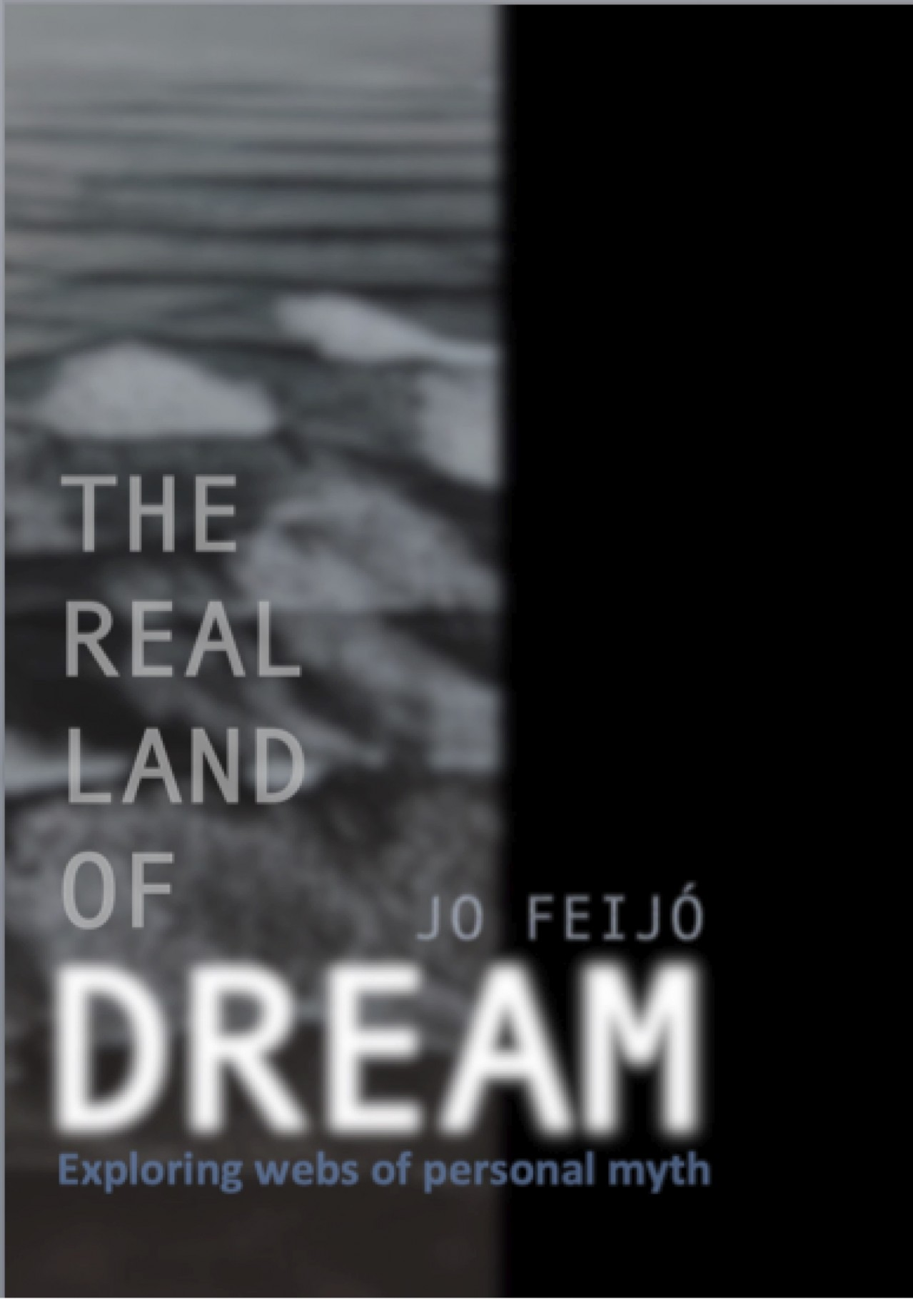 Reall Land of Dream cover